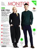 MONITOR MAGAZINE - 2014-04-04