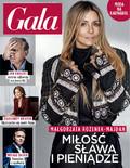 Gala - 2018-01-08