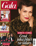 Gala - 2019-02-04