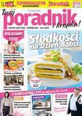Kropka TV - 2018-01-15