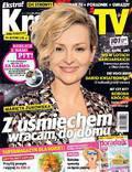 Kropka TV - 2018-01-16