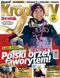 Kropka TV - 2018-01-27