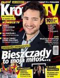 Kropka TV - 2018-02-05