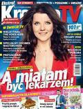 Kropka TV - 2018-02-19