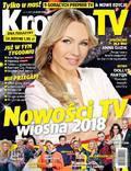 Kropka TV - 2018-02-26