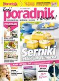 Kropka TV - 2018-03-11