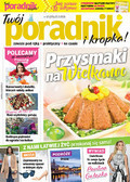 Kropka TV - 2018-03-18