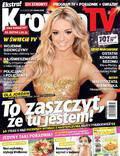 Kropka TV - 2018-03-19