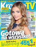 Kropka TV - 2018-04-04