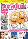 Kropka TV - 2018-04-08