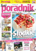 Kropka TV - 2018-05-07