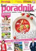 Kropka TV - 2018-06-03