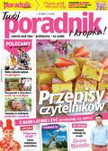 Kropka TV - 2018-06-10