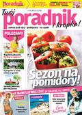 Kropka TV - 2018-06-17