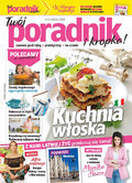 Kropka TV - 2018-07-01