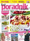 Kropka TV - 2018-07-08
