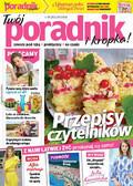 Kropka TV - 2018-07-15