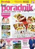 Kropka TV - 2018-07-22