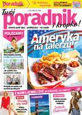 Kropka TV - 2018-09-02