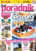 Kropka TV - 2018-09-09