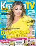 Kropka TV - 2018-09-30