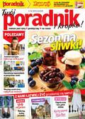 Kropka TV - 2018-10-01