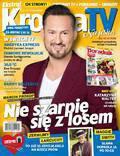 Kropka TV - 2018-10-07