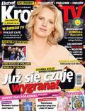 Kropka TV - 2018-10-09