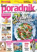Kropka TV - 2018-10-10