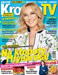 Kropka TV - 2018-10-19