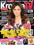 Kropka TV - 2018-10-29