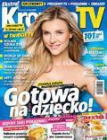 Kropka TV - 2018-11-04