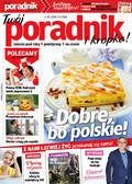 Kropka TV - 2018-11-05