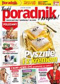 Kropka TV - 2018-11-11