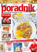 Kropka TV - 2018-12-02
