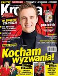 Kropka TV - 2018-12-16