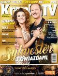 Kropka TV - 2018-12-30