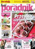 Kropka TV - 2019-01-06