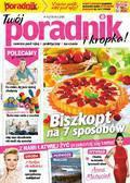 Kropka TV - 2019-01-13