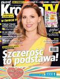 Kropka TV - 2019-01-26