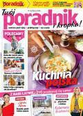 Kropka TV - 2019-01-27