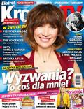 Kropka TV - 2019-02-03