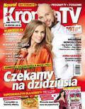 Kropka TV - 2019-02-04