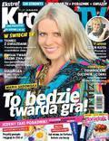 Kropka TV - 2019-02-10