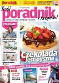 Kropka TV - 2019-02-11
