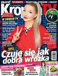 Kropka TV - 2019-02-17