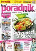 Kropka TV - 2019-02-18