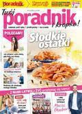 Kropka TV - 2019-02-24