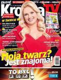 Kropka TV - 2019-03-16