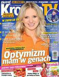 Kropka TV - 2019-03-18